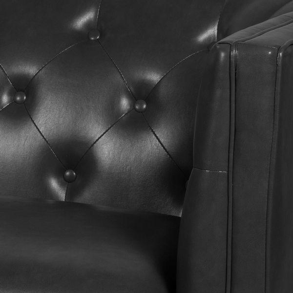Sofa-3-Puestos-Boyd-Pu-Leather-Look-Gris--------------------