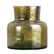 Botella-Grosella-15.2-15.2-16Cm-Vidrio-Espejo-Dorado--------