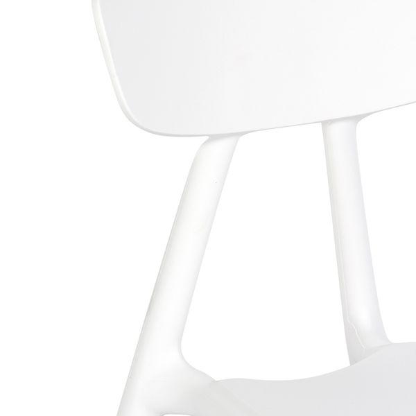 Silla-Auxiliar-Gram-Plastico-Blanco-------------------------