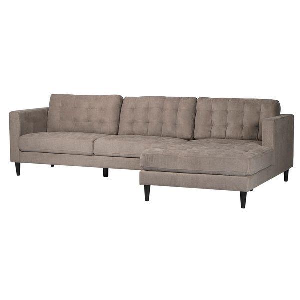 Sofa-En-L-Derecho-Cosmic-Tela-Cosmo-Taupe-------------------