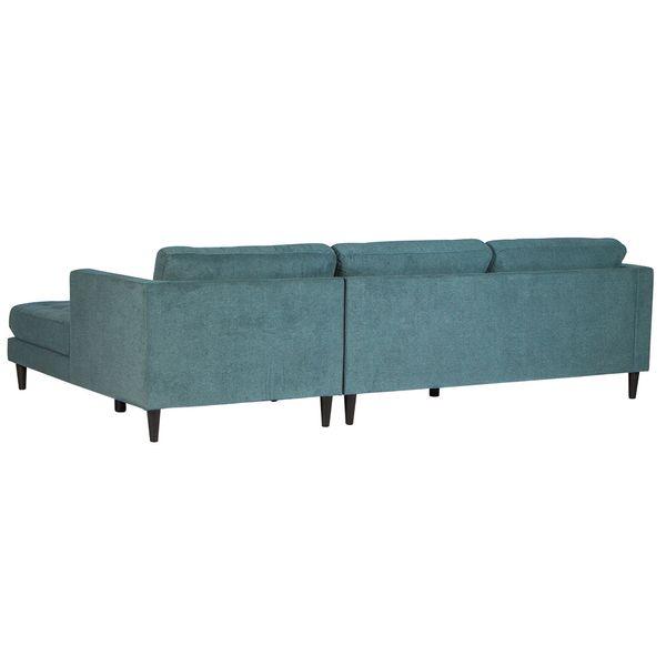 Sofa-En-L-Derecho-Cosmic-Tela-Cosmo-Azul--------------------