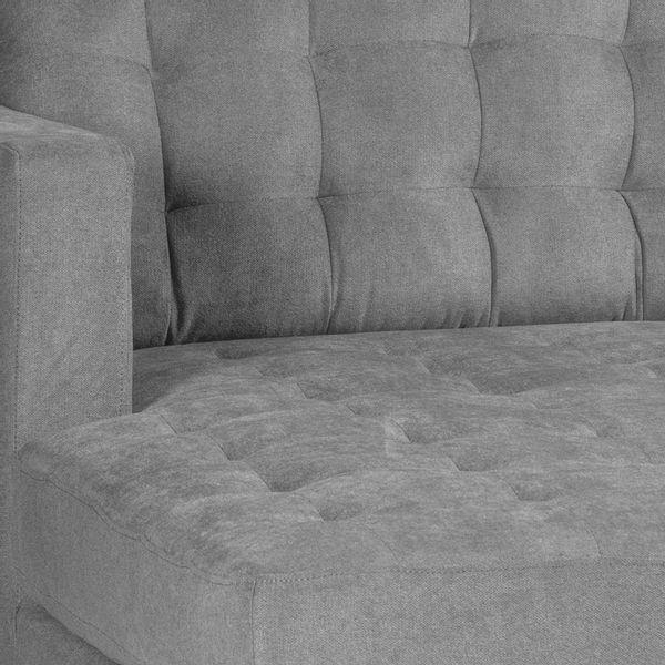 Sofa-En-L-Derecho-Cosmic-Tela-Cosmo-Gris--------------------