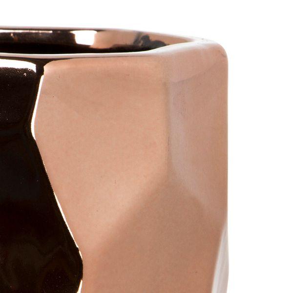 Jarron-C17-Kalahari-14-14-25.7Cm-Ceramica-Cobre