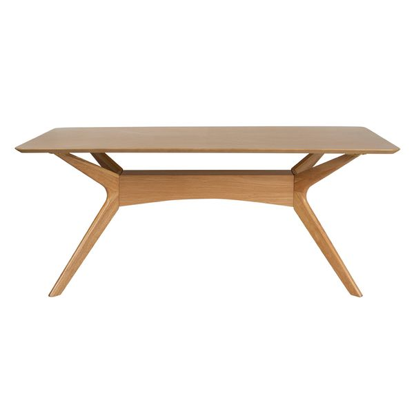 Mesa-De-Comedor-Junan-180-95-Mad-Roble-Natural--------------
