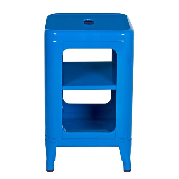 Organizador-Pequeño-Indiana-Metal-Azul----------------------