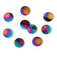 Set-10-Aplique-Pared-Confetti-Dots-Acero-Multicolor