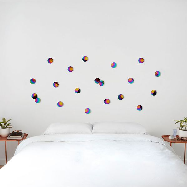 Set-10-Aplique-Pared-Confetti-Dots-Acero-Multicolor