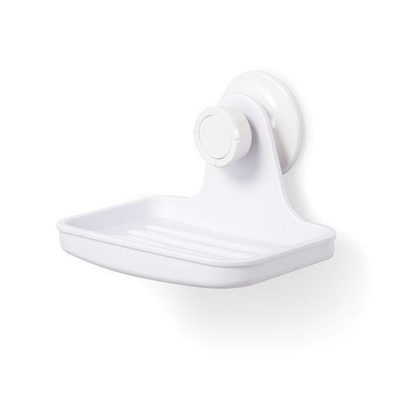 Jabonera-Flex-13-10-8Cm-Plastico-Blanco
