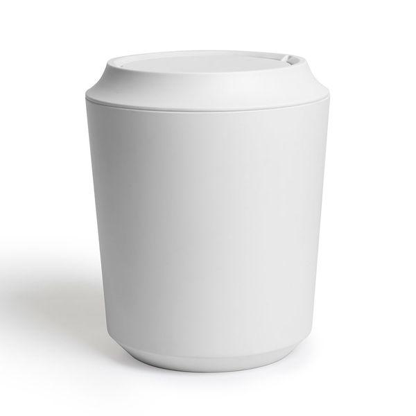 Papelera-C-Tapa-Corsa-21-21-26Cm-Plastico-Blanco