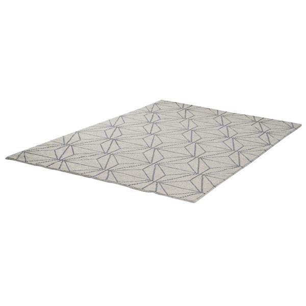 Tapete-Rectangular-Cristal-Ii-150-240Cm-Lana-Beige-Az