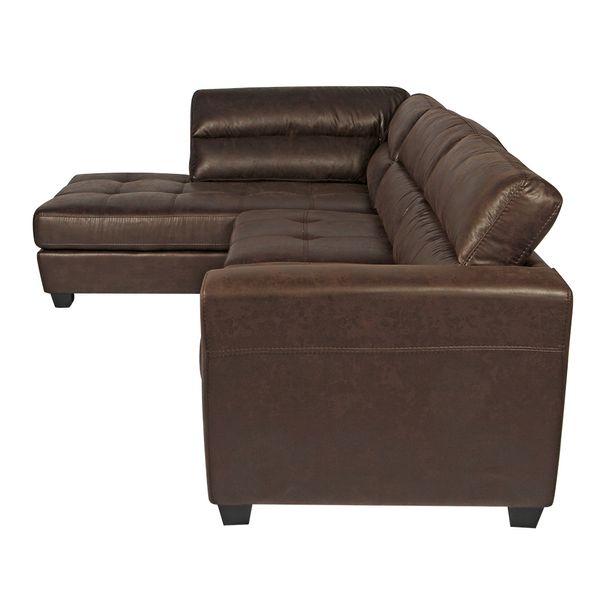 Sofa-En-L-Izquierdo-Badlan--Microfibra-Cafe-------