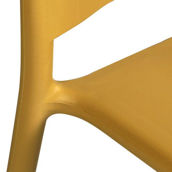Silla-Auxiliar-Mango-Plastico-Mostaza-----------------------