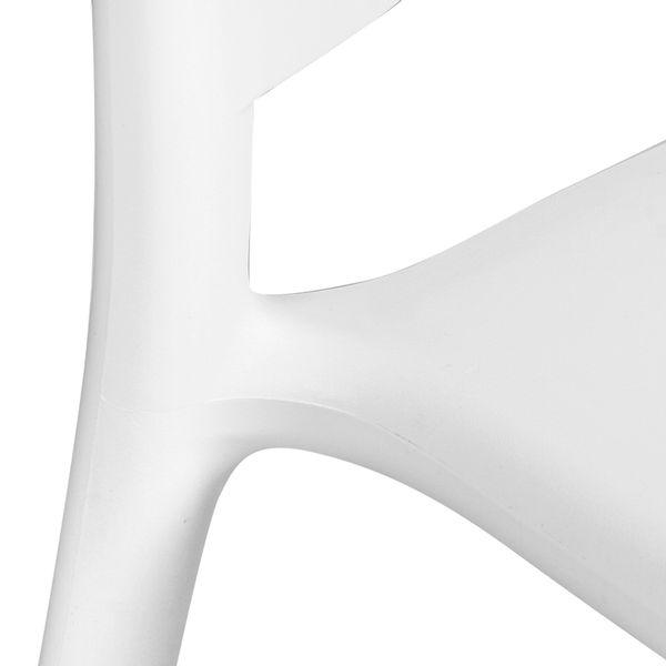 Silla-Auxiliar-Mango-Plastico-Blanco------------------------