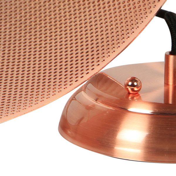 Lampara-De-Techo-Annagi-35-35-165Cm-Metal-Cobre