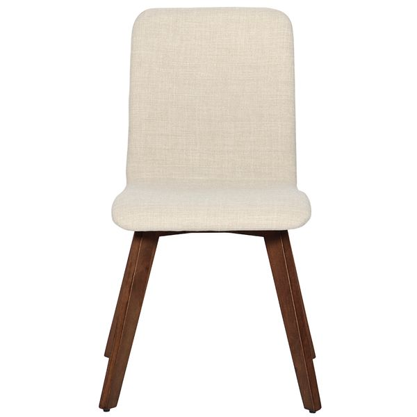 Silla-De-Comedor-Sugar-Tela-Beige-Mad-Nogal-Natural---------