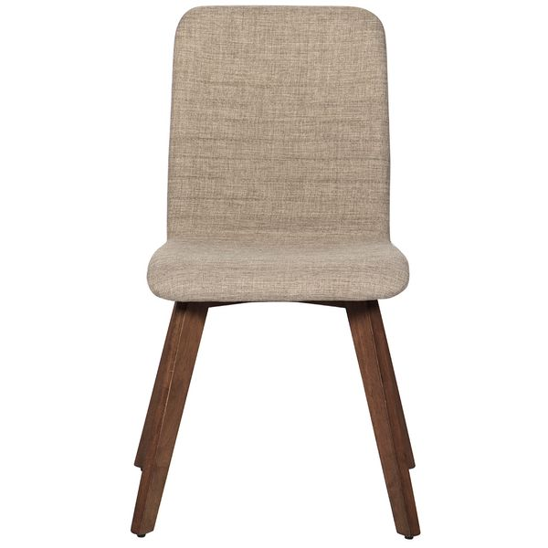 Silla-De-Comedor-Sugar-Tela-Gris-Mad-Nogal-Natural----------
