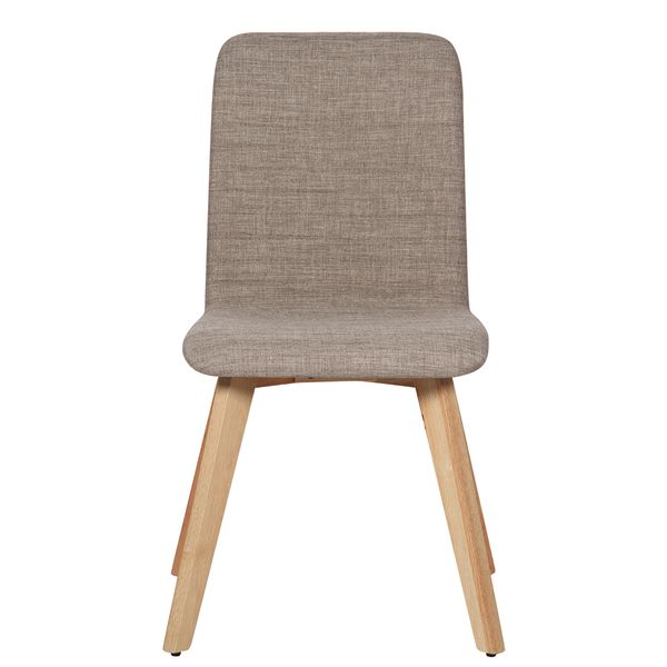 Silla-De-Comedor-Sugar-Tela-Gris-Mad-Roble-Natural----------