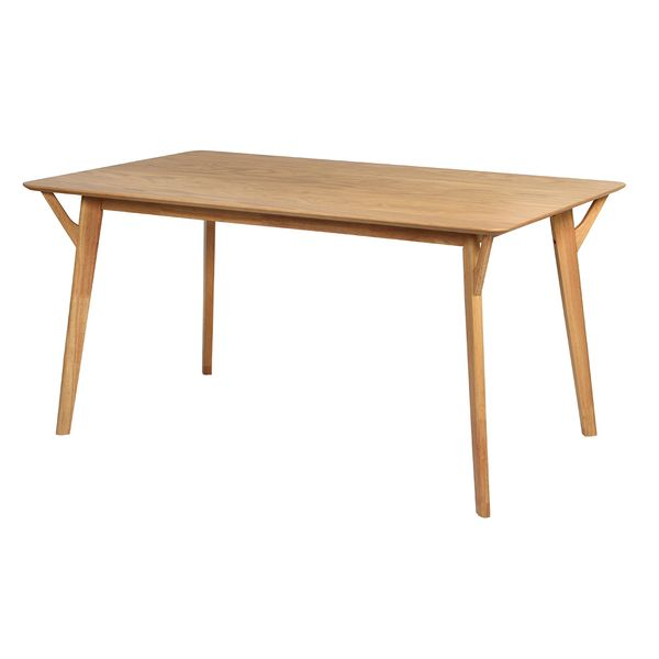 Mesa-De-Comedor-Asher-150-90-Mad-Roble-Natural--------------