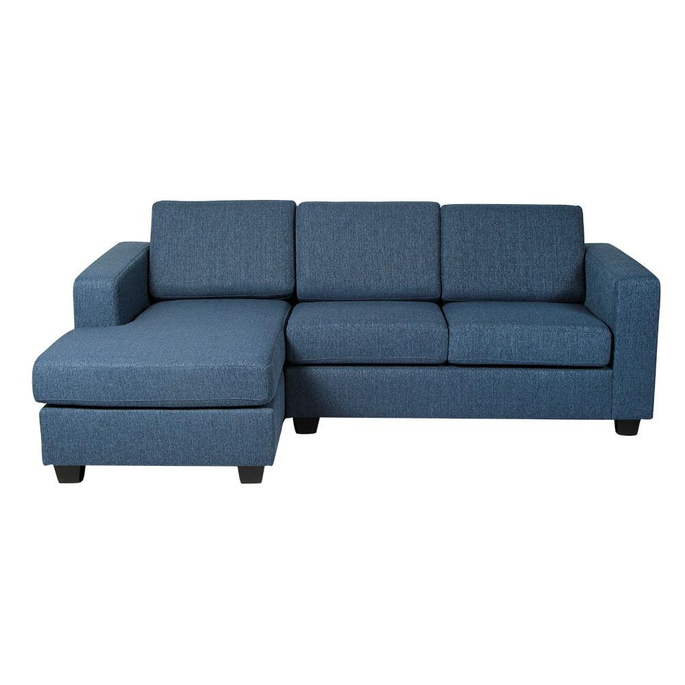 Sofas En L Home Decor 88