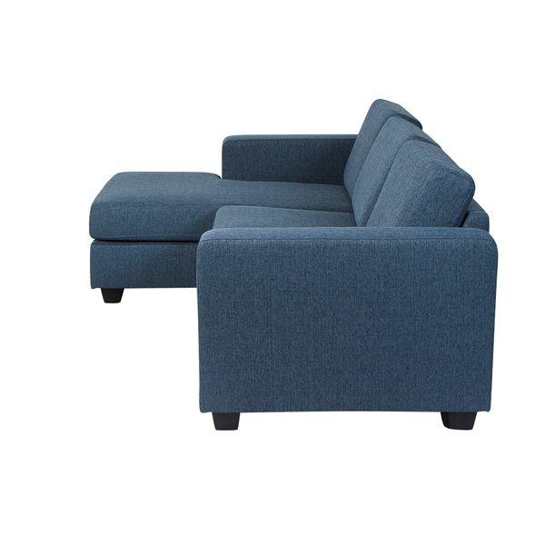 Sofa-En-L-Izquierdo-Wyoming-Tela-Portland-Azul----------------