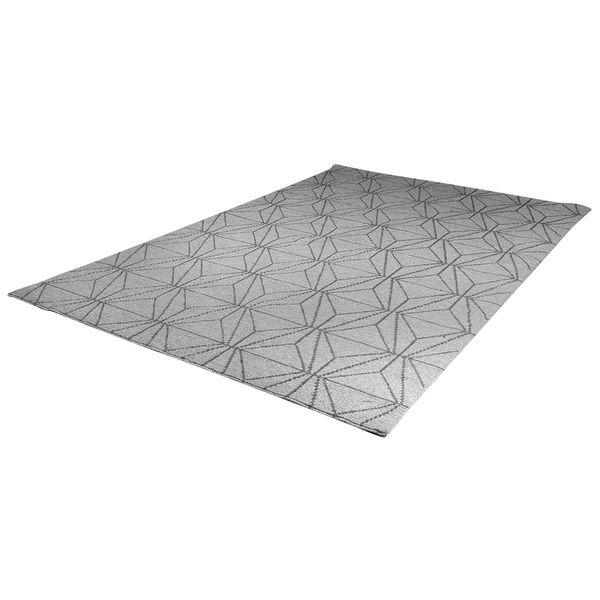 Tapete-Rectangularcristal-Ii--200-300Cm-Lana-Bg-Az----------