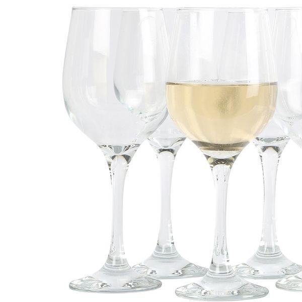 Set-6-Copas-Vino-Blanco-Fam-395Cc-Vidrio-Transparente---