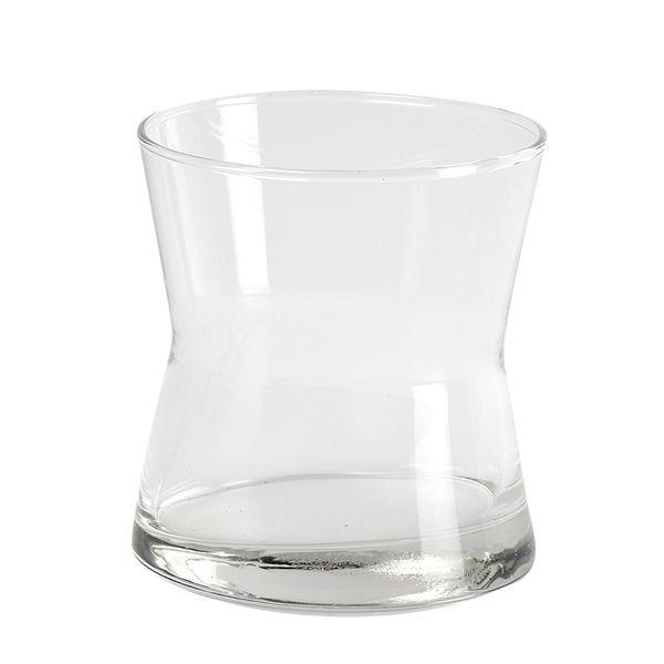 Set-6-Vasos-Cortos-Drn-300Cc-Vidrio-Transparente