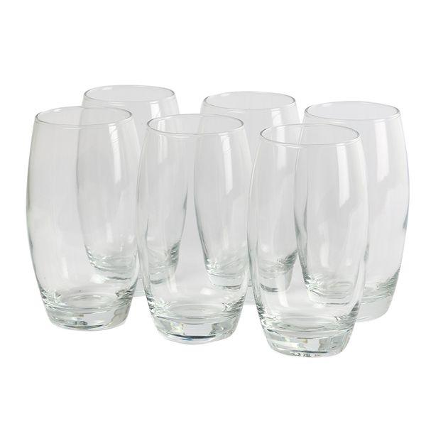 Set-6-Vasos-Largos-Emp-510Cc-Vidrio-Transparente