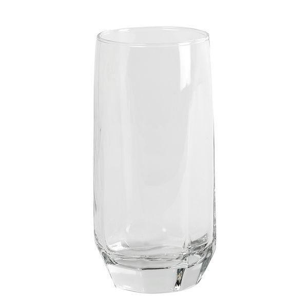 Set-6-Vasos-Largos-Dia-385Cc-Vidrio-Transparente