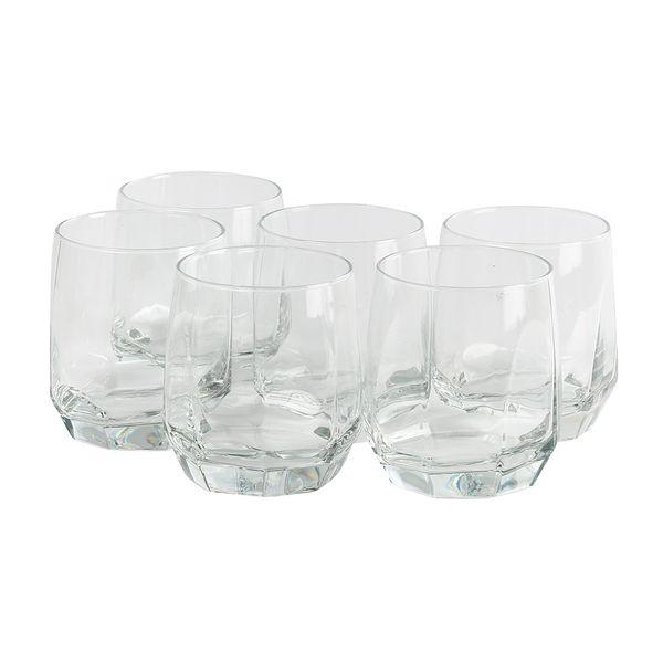 Set-6-Vasos-Cortos-Dia-310Cc-Vidrio-Transparente