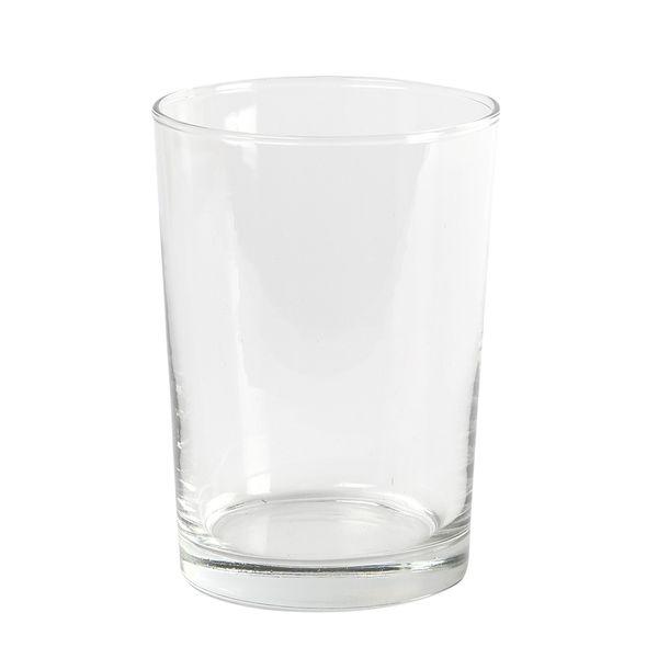 Set-6-Vasos-Largos-Bdg-520Cc-Vidrio-Transparente