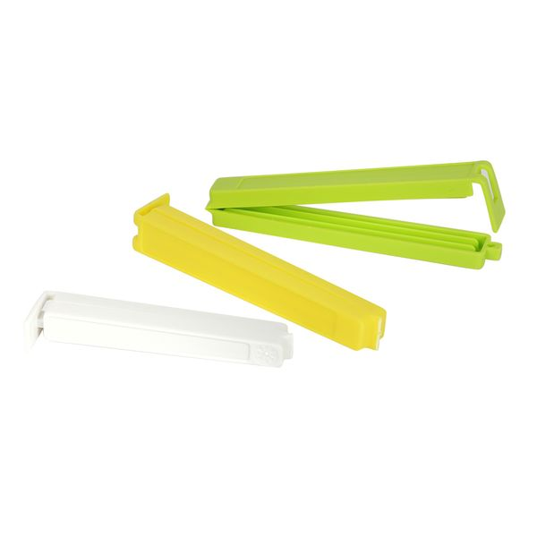 Set-X18-Clip-P-Bolsa-Plastico-Cv