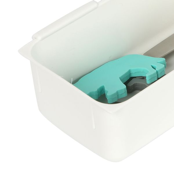 Organizador-Cajones-63-Aria-15-8-5Cm-Plastico-Blanco
