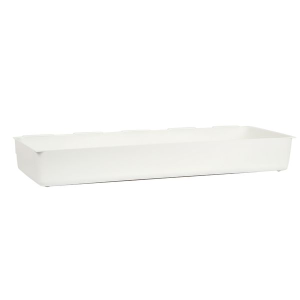 Organizador-Cajones-17-Aria-37-15-5Cm-Plastico-Blanco