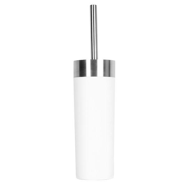 Cepillo-P-Baño-Creta-9-9-35Cm-Plastico-Blanco---------------