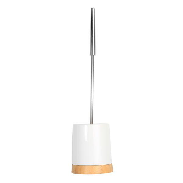 Cepillo-P-Baño-Natural-24-25-36Cm-Ceramica-Blanco-Bamboo----