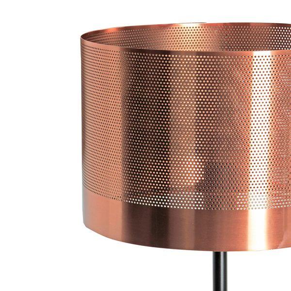 Lampara-De-Piso-Kanna-25-25-165Cm-Metal-Cobre