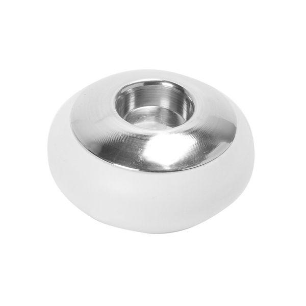 P-Vela-Hungria-11.5-11.5-7Cm-Ceramica-Blanco----------------