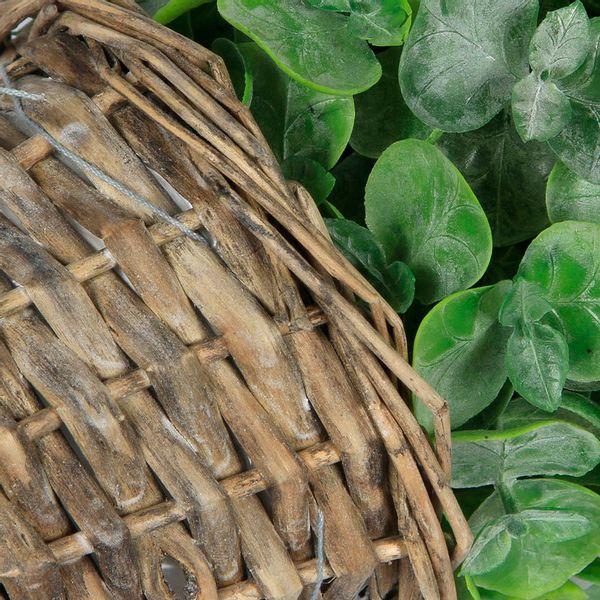 Planta-Artificial-Hojas-13-13-18Cm-Plastico-Matera-Mimbre---