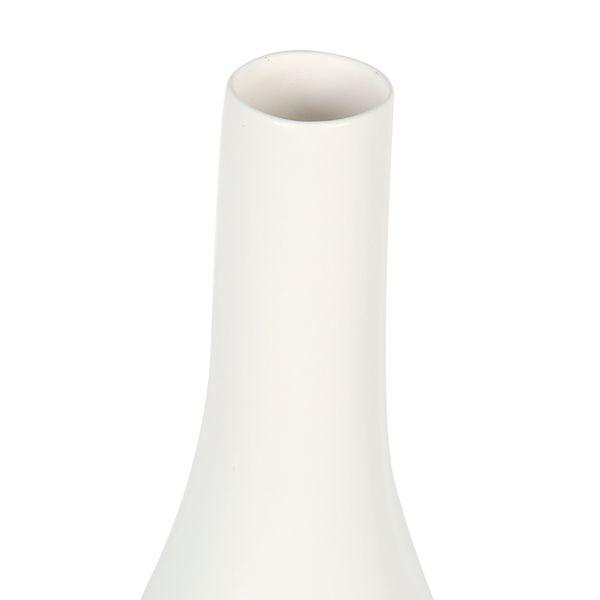 Botella-Bari-10-10-37-Ceramica-Blanco-----------------------