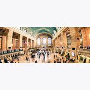 Cuadro-Grand-Central-Ny-50-125Cm-Vidrio