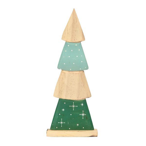 Navidad-C17-Arbol-Decorativo-Blocks-12-29Cm-Madera-Natural--