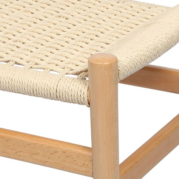 Banca-Wicker-Madera-Natural---------------------------------