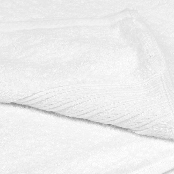 Toalla-P-Cuerpo-580Gr-Elegance-70-140Cm-Algodon-Blanco------