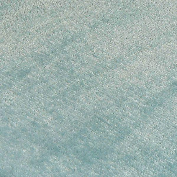 Tapete-Baño-Super-Soft-43-61Cm-Poliester-Turquesa-----------