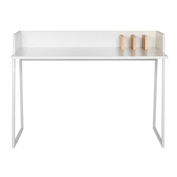 Escritorio-Lobrock-120-62-89Cm-Blanco-Mad-Natural-----------