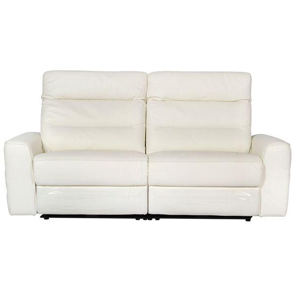 Sofa-3-Puestos-Recli-Elect-Sweden-Cuero-Pvc-Blanco-Cost-Gris