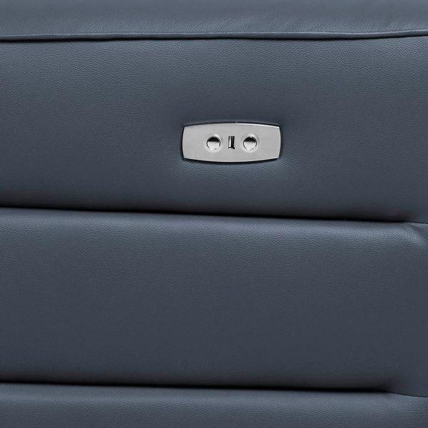 Sofa-3-Puestos-Recli-Elect-Sweden-Cuero-Pvc-Azul-Cost-Gris--