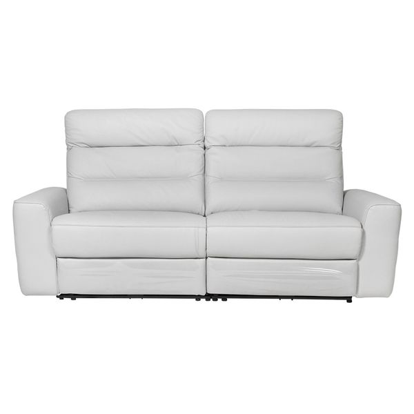 Sofa-3-Puestos-Recli-Elect-Sweden-Cuero-Pvc-Gris-Cl-Cost-Gri