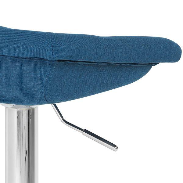 Butaco-Neumatico-Boxy-Tela-Azul-----------------------------